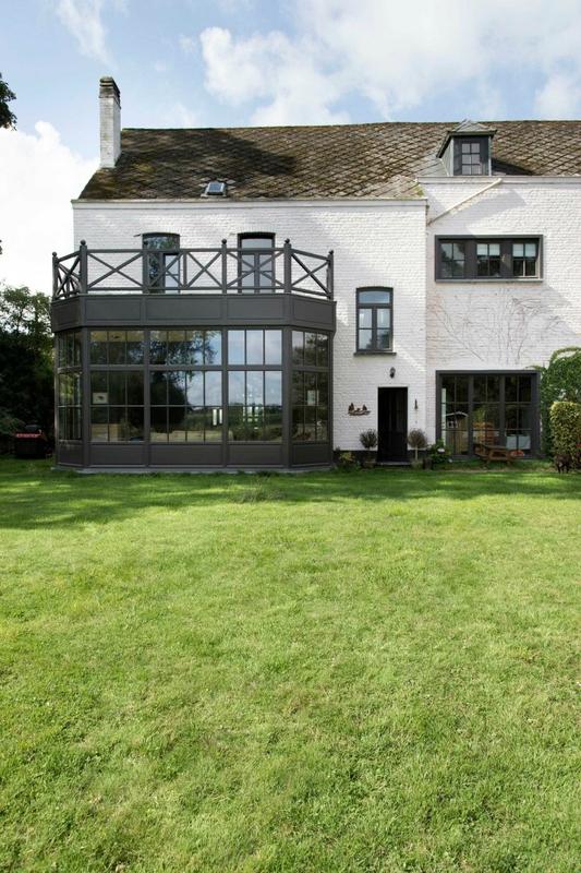 porche-maison-facade
