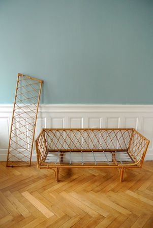 daybed rotin 50 (7)