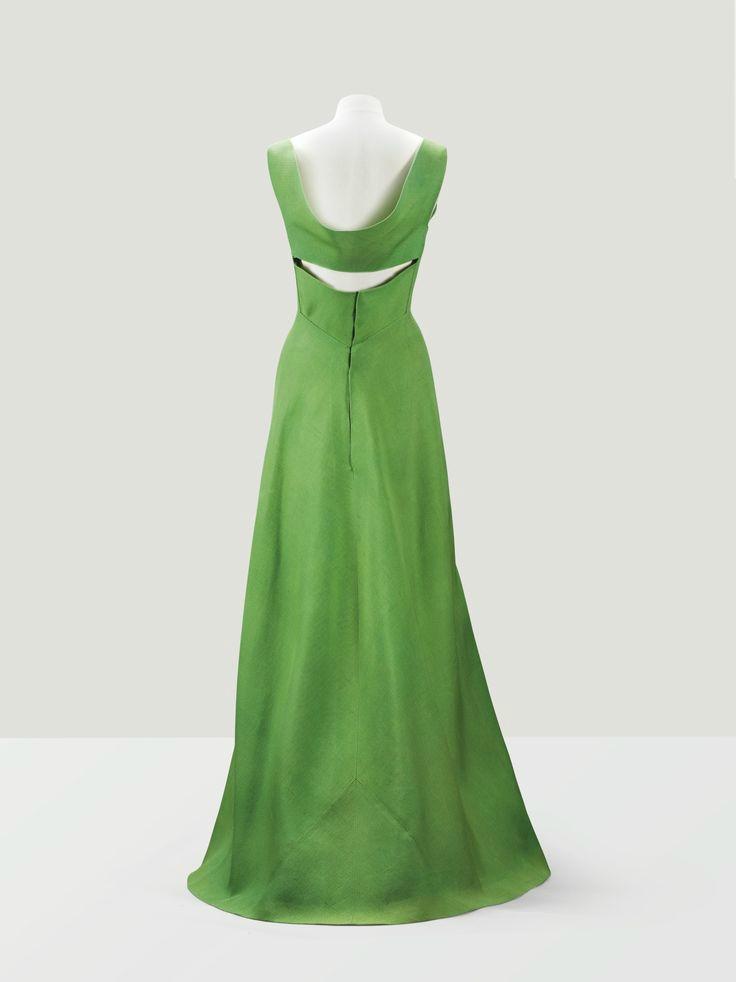 Les rencontres couture paris de la collection didier for Akay maison de couture