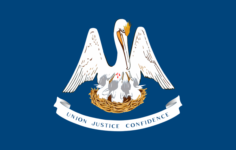 990px-Flag_of_Louisiana
