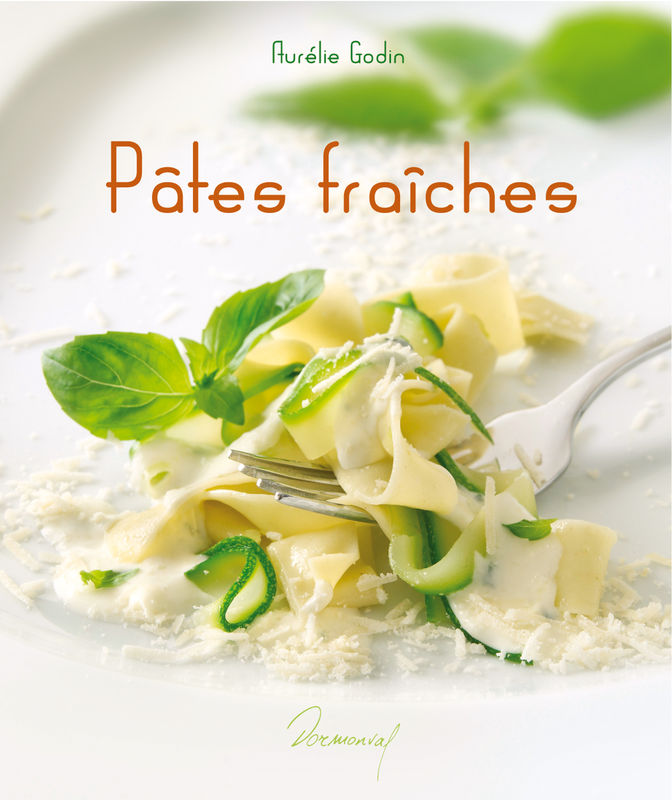 1250_Pates_Fraiches
