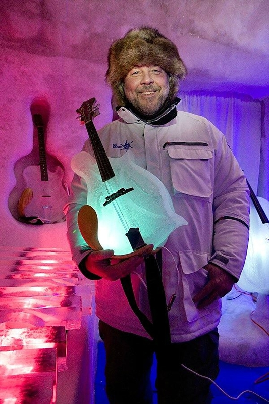 tim-linhart-is-the-original-ice-artist-who-founded-the-ice-music-project-in-lule-sweden