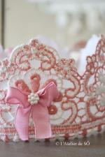 couronne-shabby rose b