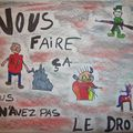 CM2 affiches droits de l'enfant 004
