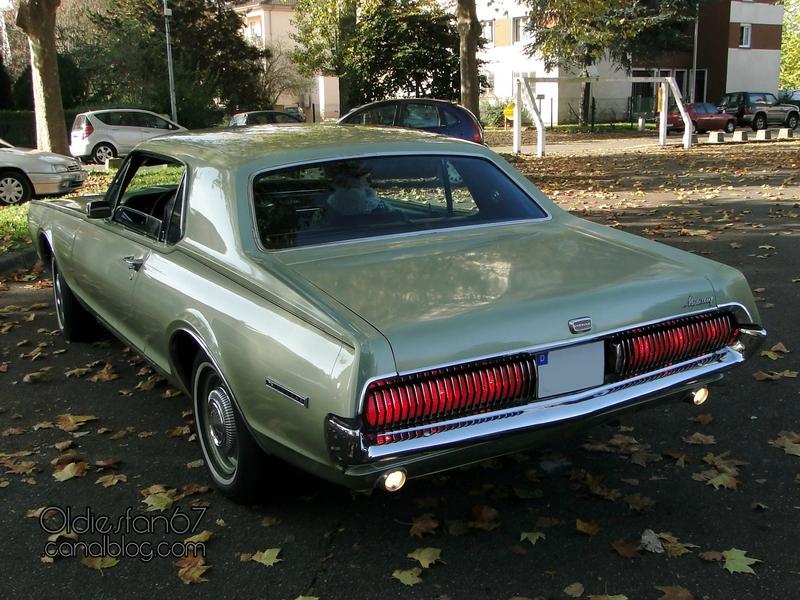mercury-cougar-1967-b