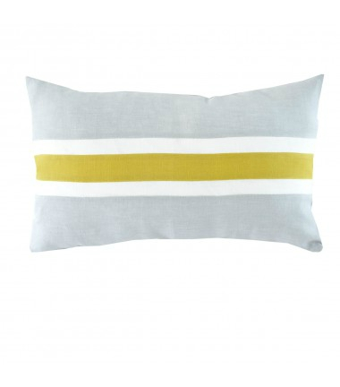 coussin-rayures-perle-30-x-50
