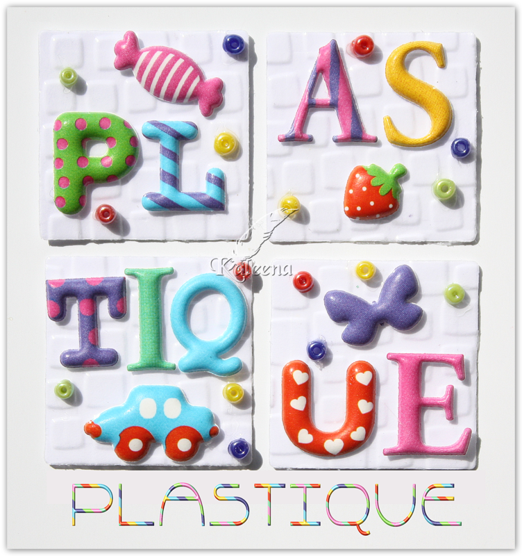 INCHIES23_plastique