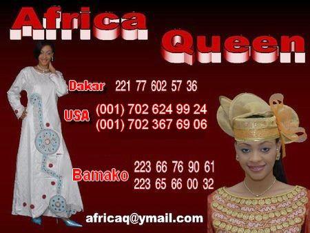 Affiche_affrica_q