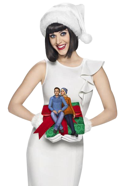 katy_perry_the_sims_3_seasons_png_by_naitsabescasas-d5l06sc