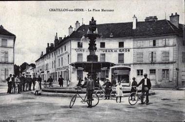 chatillon-sur-seine thierry-21 (54)