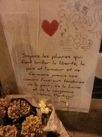 pour_le_blog_7