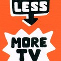 Read Less