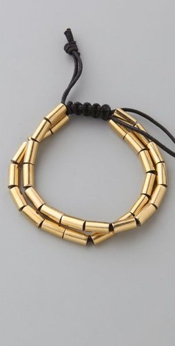 bracelet_60_