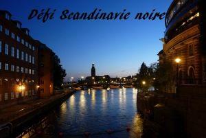 dc3a9fi_scandinavie_noire