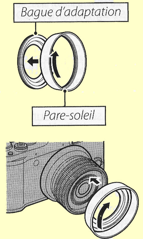 Pare_soleil_bague_X10