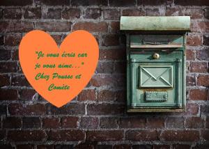 mailbox-1819966_960_720