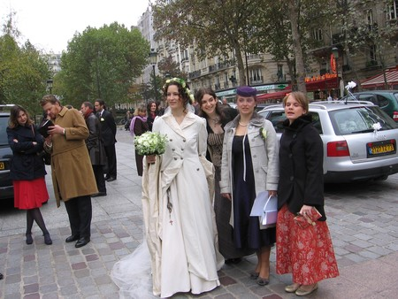 photos__cathy_mariage031