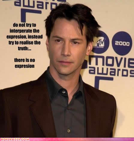 celebrity_pictures_keanu_reeves_no_expression