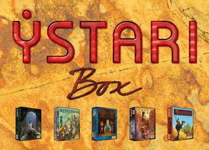 Ystari_box