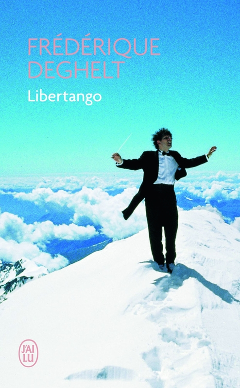 Libertango_Couv_HD