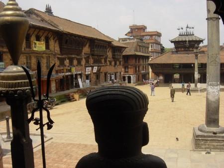 Nepal_Bakhtapur_006