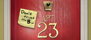 dont-trust-the-b-in-apartment-23-poster