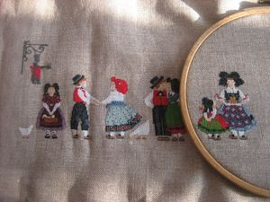 broderie 1 003