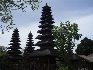 Bali_2