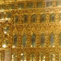 retable (San Marco)
