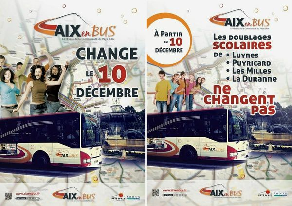 aix en bus change 1