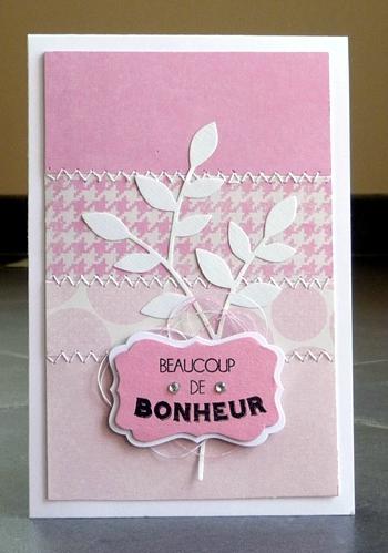 couture_rose_etiquette