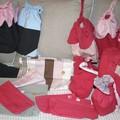 La boutique des petits sacs