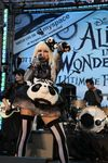 alice_ultimate_fan_event_hollywood_and_highland_center_la_19022010_kerli