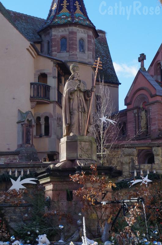 && Eguisheim (157)
