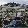 Lisbonne 1968red
