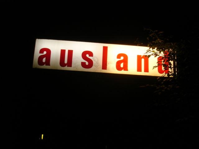 live house berlin