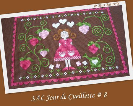 SAL_Jour_de_Cueillette__8___Miss_Butterfly