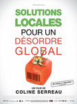 solutions_locales_pour_un_desordre_global