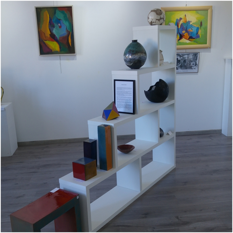2017 05 Biennale10