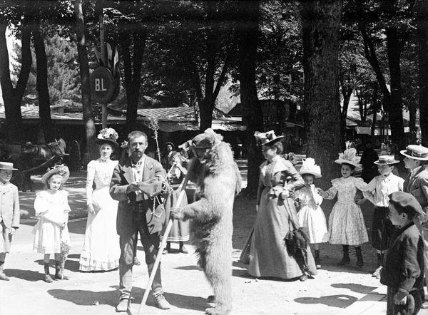 Ours,_Luchon,_septembre_1900