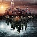 The Mortal Instruments - La Cité des Ténèbres : photo officielle