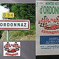 Montée Histo Ordonnaz 2015 - 5