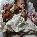 bébé reborn renesmée 003