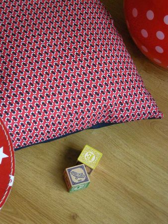 coussin50circus