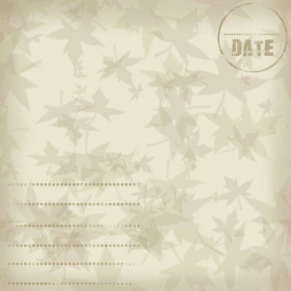 page-9-mini-album2