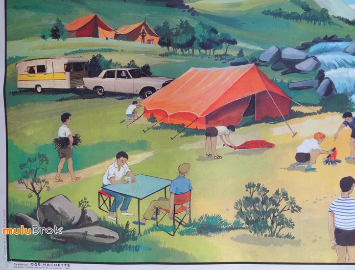 Affiche-Hachette-CAMPING-HIVER-3-muluBrok