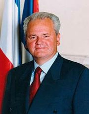 Milosevic-1