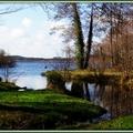 Lac 050215 6