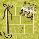 TheVert_freebies_by_digiscrap_ch