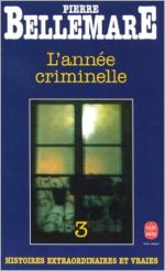 l'annee criminelle3